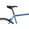 Kona Paddy Wagon 3 - Vélo de ville - bleu